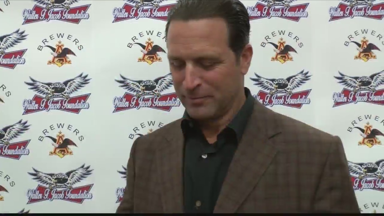 Mike_Matheny_to_speak_at_Peoria_FCA_banq_0_20180117032813