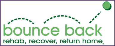 bounce back logo_1518192204575.jpg.jpg