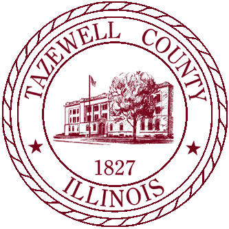 Tazewell_County,_Illinois_seal_1521604878114.png
