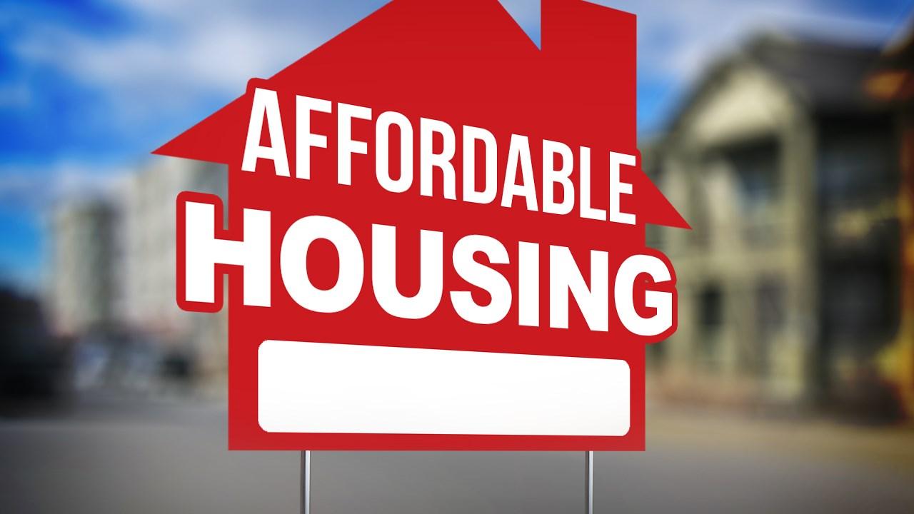 AFFORDABLE HOUSING_1526930322427.jpg.jpg