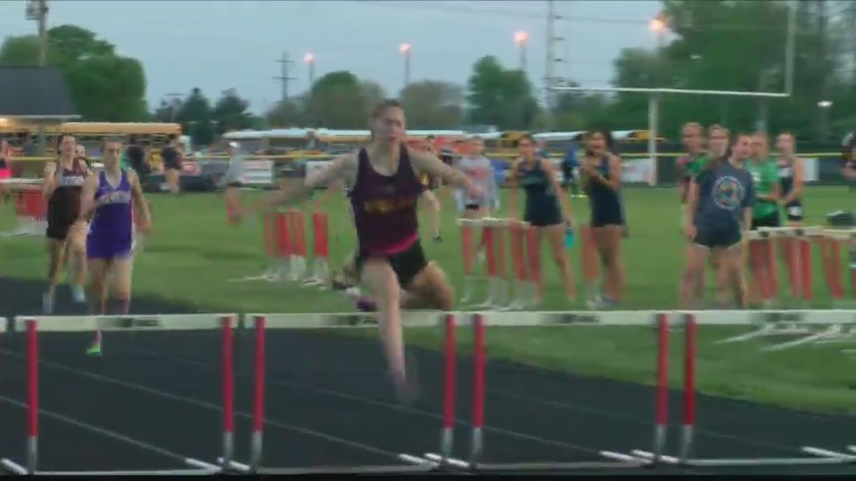 Girls_Track_Sectionals_May_10__2018_0_20180511041726