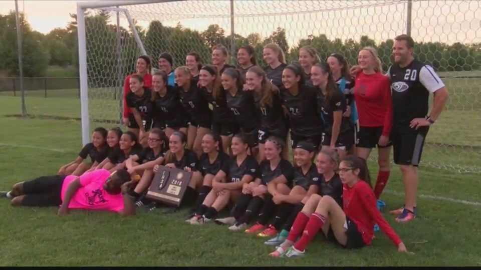 Soccer_Super_Sectional_Recap_For_May_29__0_20180530035953