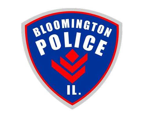 BLOOMINGTON POLICE_1517865276229.png.jpg