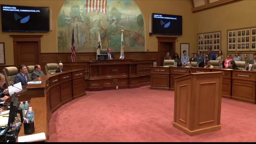 Expanding North Prompts Debate At Peoria City Council_26390922