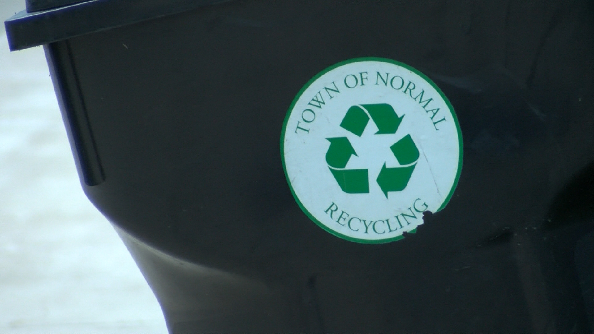 MCLEAN CO RECYCLING_1529620679013.jpg.jpg