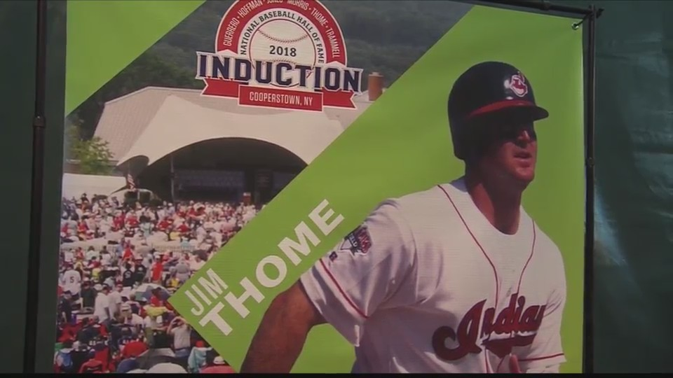 Jim_Thome_s_HOF_Induction_Is_A_Family_Af_0_20180728231543