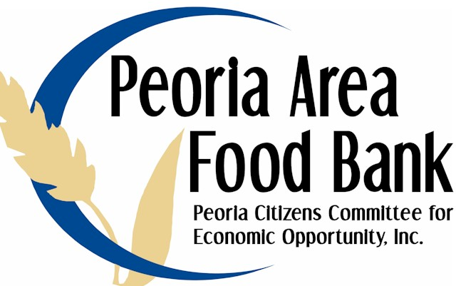 Peoria-Food-Bank-1_1531414442210.jpg