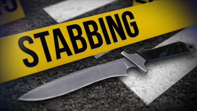 Stabbing_1531419655658.jpg