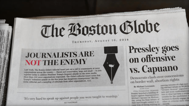 Boston Globe_1535654382184.png.jpg