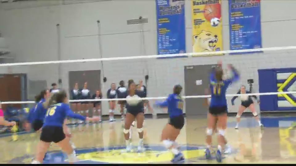 ICC_Volleyball_Falls_In_Opener_0_20180823041033