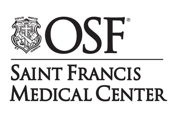 OSF Saint Francis Raises COPD Awareness_4187280273627303806