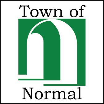 TOWN OF NORMAL 2_1532707743166.png.jpg