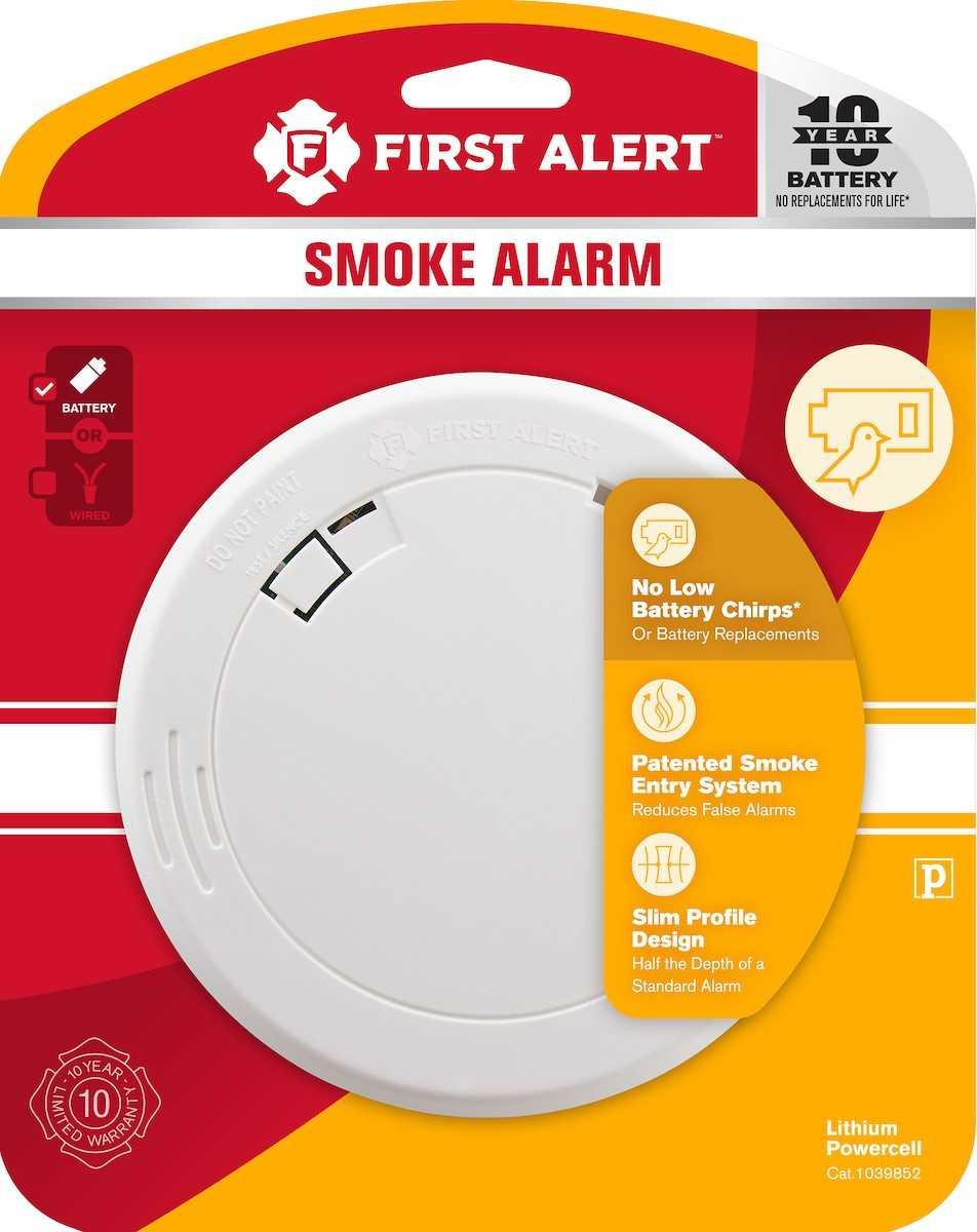 Smoke_Detectors.jpg