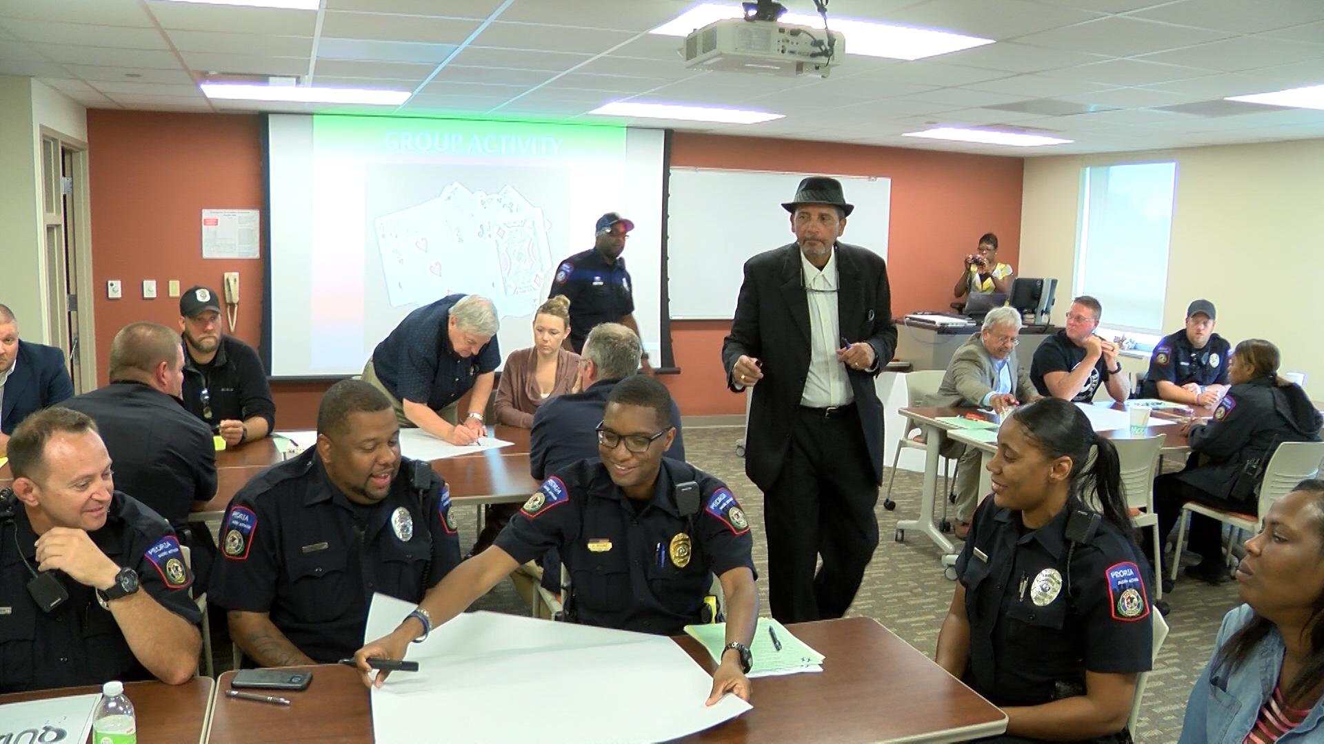 Diversity Training_1537996227416.jpg.jpg