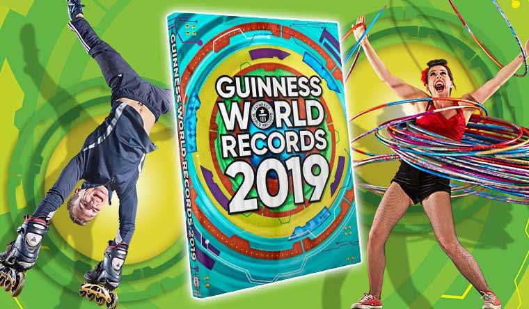 GUINNESS WORLD RECORD 2019_1536324106049.jpg.jpg