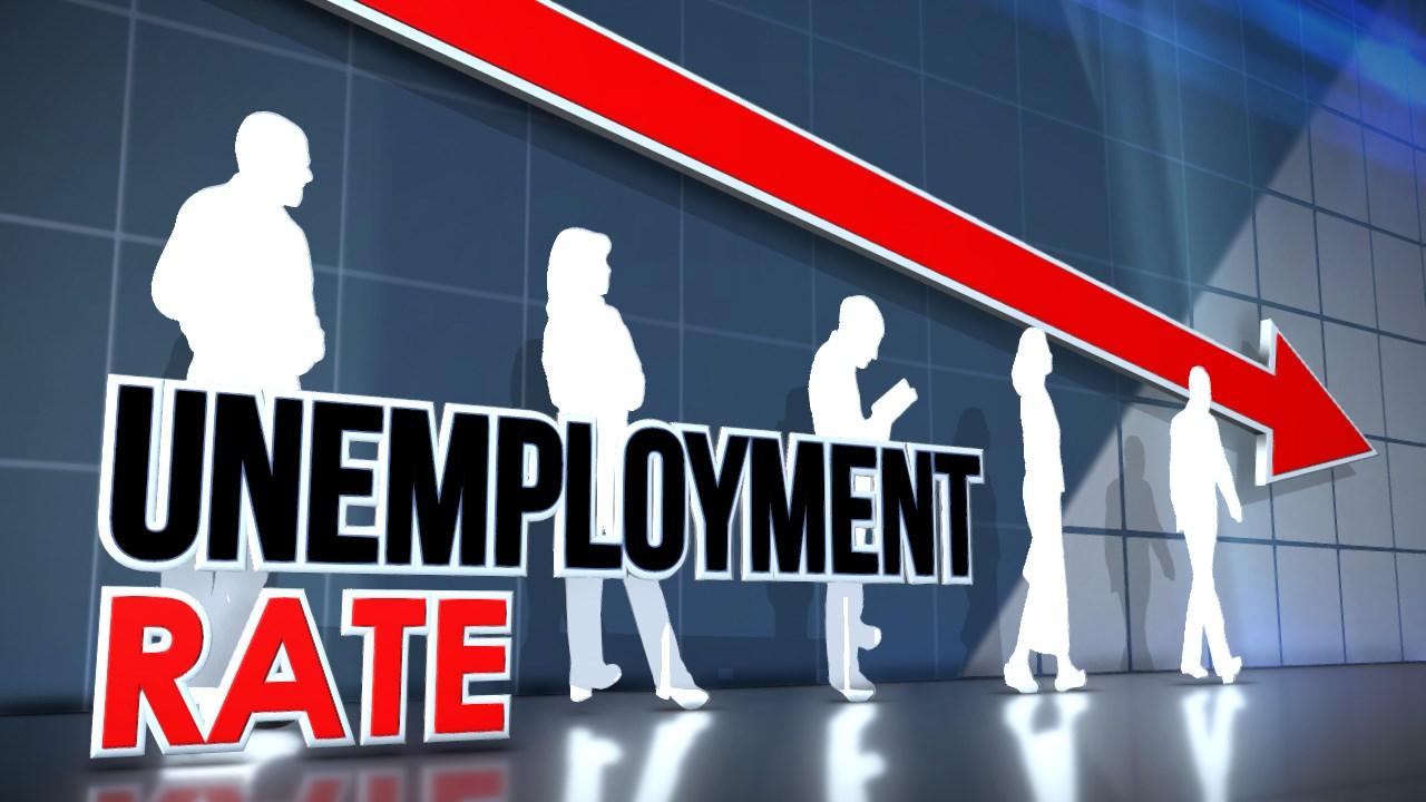 unemployment rate_1537466151666.jpg.jpg