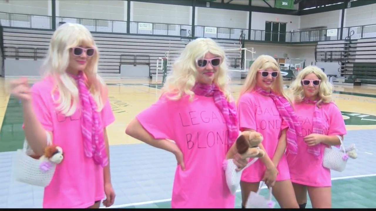 ISU_Volleyball_Halloween_Practice_0_20181024234620