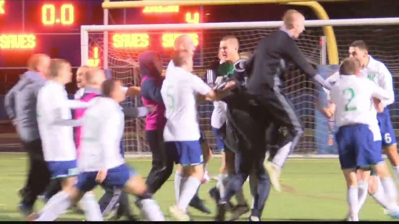 PND_Soccer_Wins_State_Semifinal_0_20181103025843