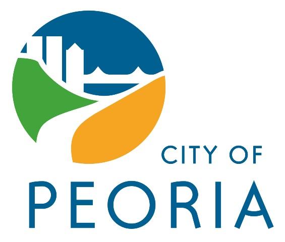city_of_Peoria_logo_1542293522731.jpg
