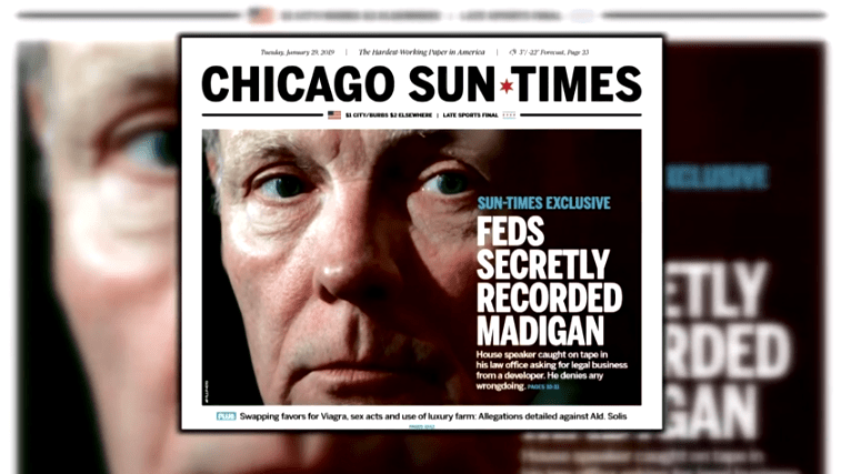 chicago sun times_1548812820002.png.jpg