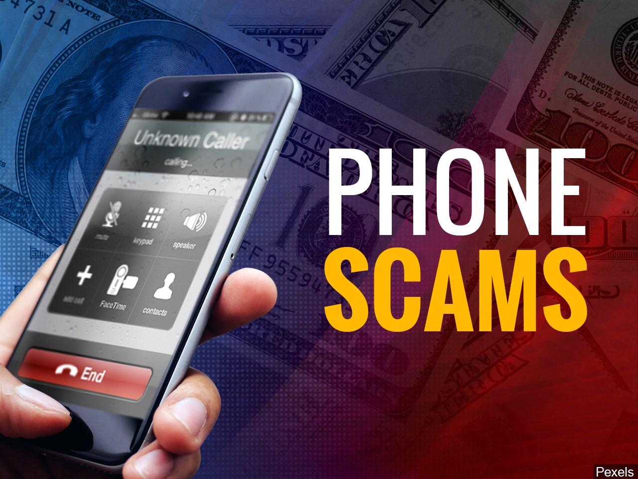 phone scam_1.jpg