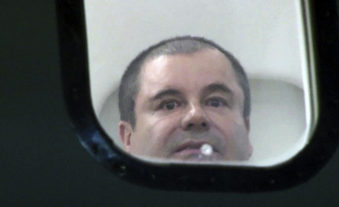 El Chapo Prosecution_1550080481166
