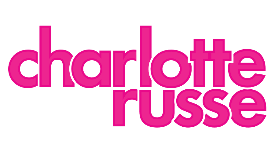 charlotte-russe-logo-vector_1549320509567.png