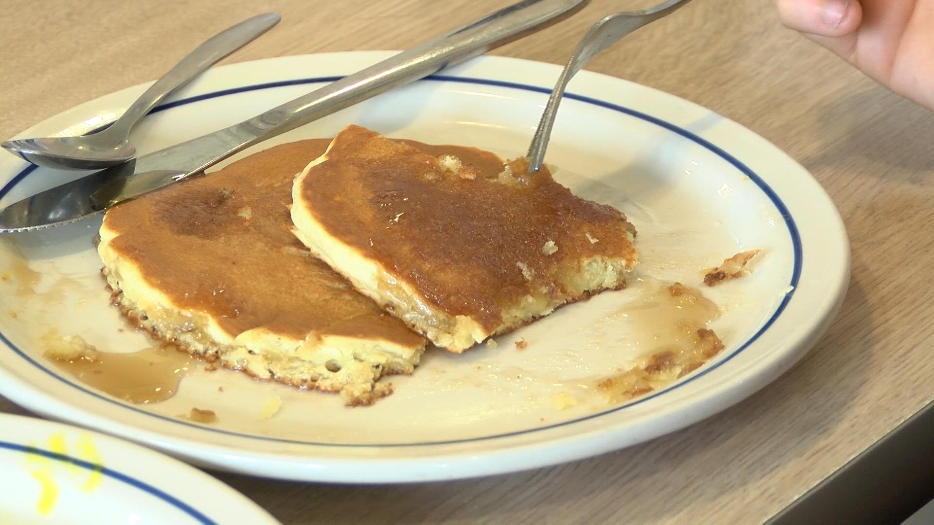 IHOP free pancakes_1552424866565.jpg.jpg