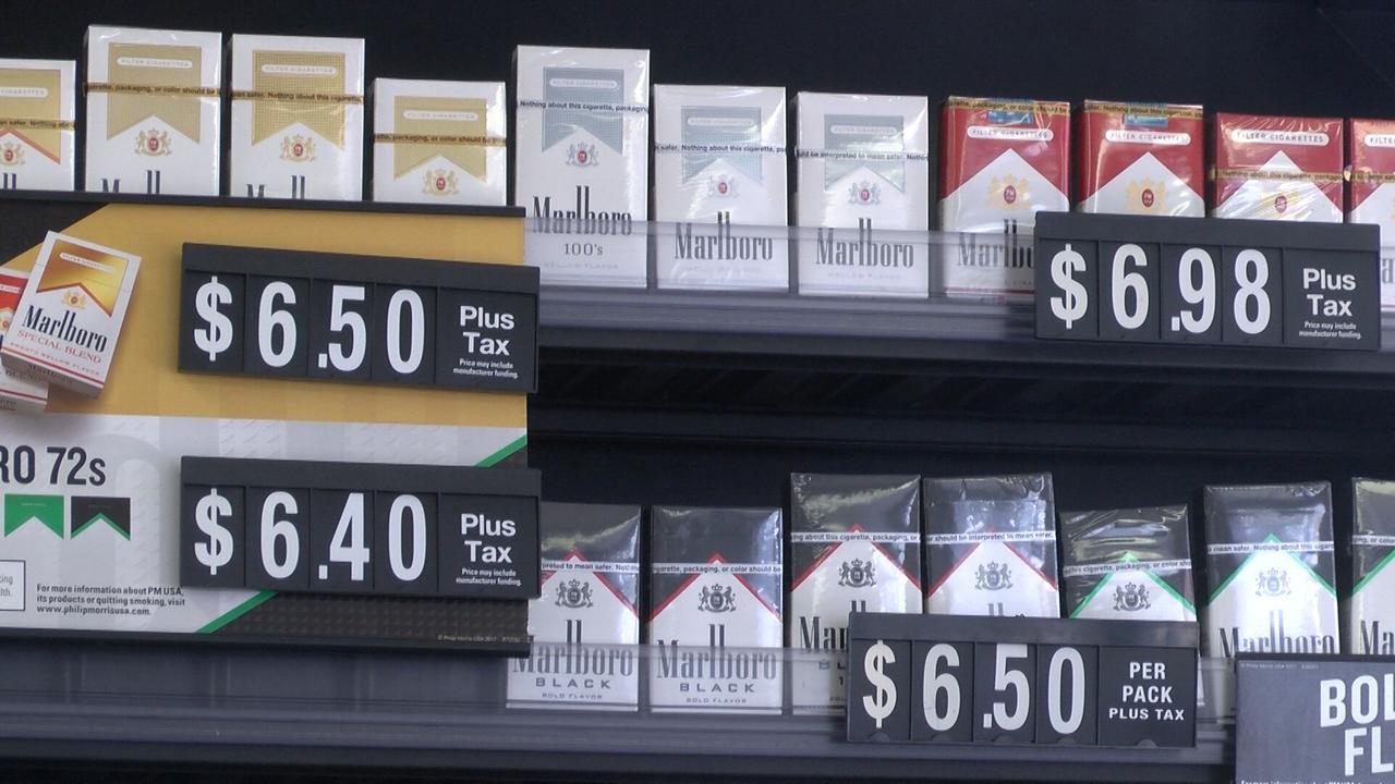 smoking age_1520028704735.jpg_35694586_ver1.0_1280_720_1552586740819.jpg.jpg