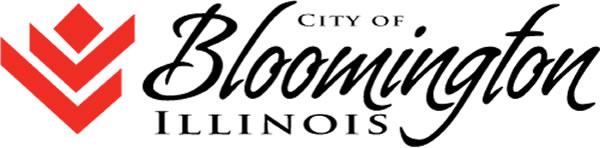 Bloomington-Logo2_1506395987295.jpg