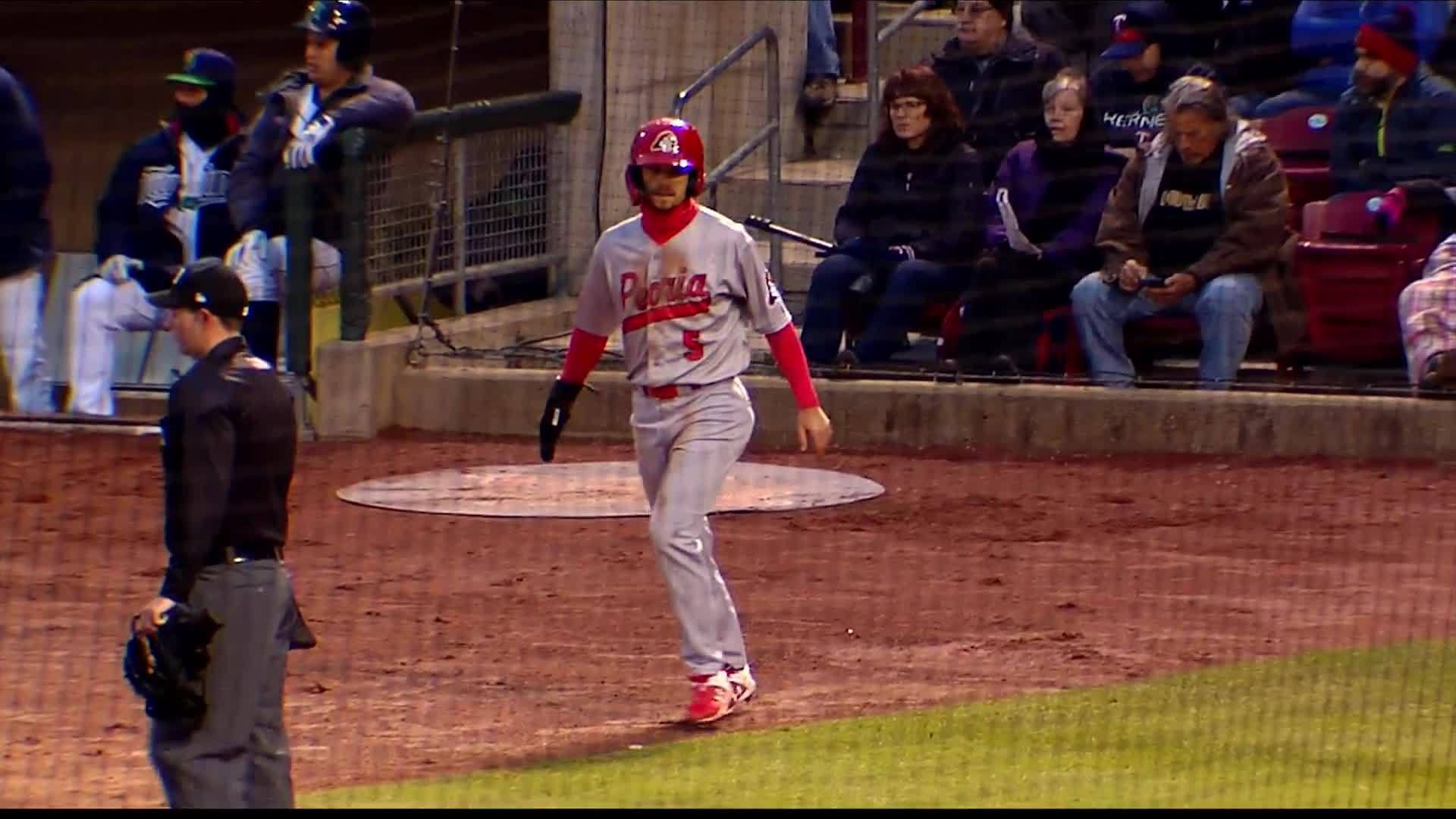 Chiefs_Win_Opener_With_17_Hits_8_20190405041236