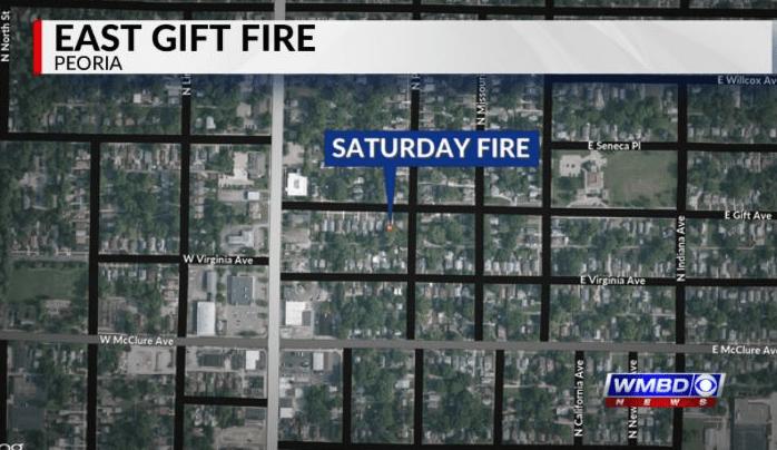 Gift Fire_1555791576385.png.jpg