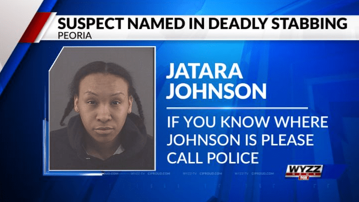 JATARA JOHNSON_1555444639224.png.jpg