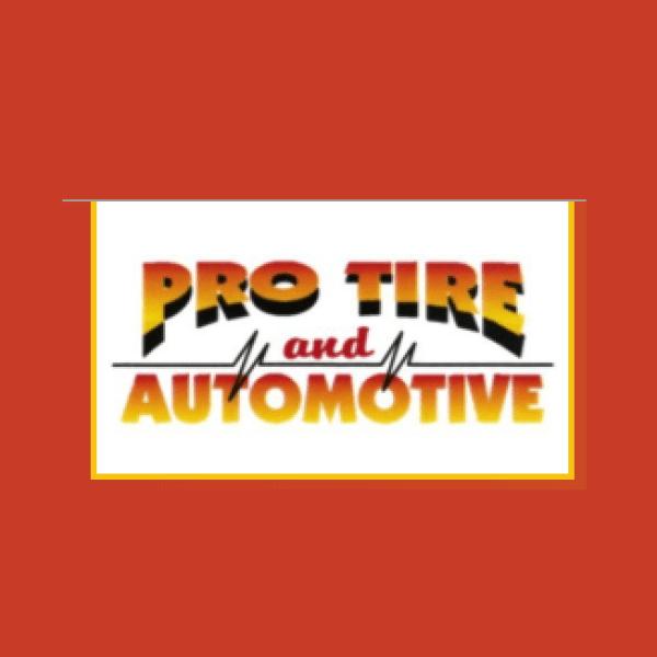 Pro Tire logo 2_1554309214605.png.jpg