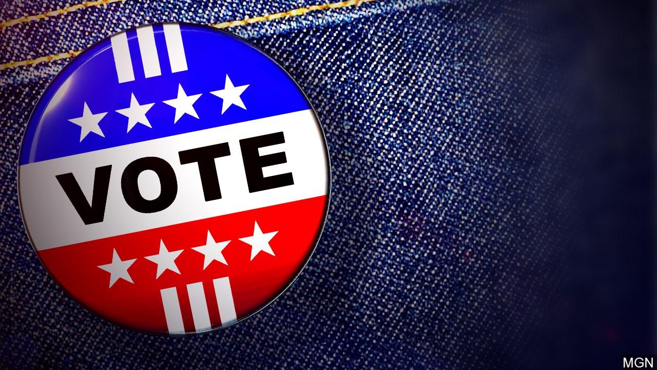 Vote voting elections_1554259752424.jpg.jpg