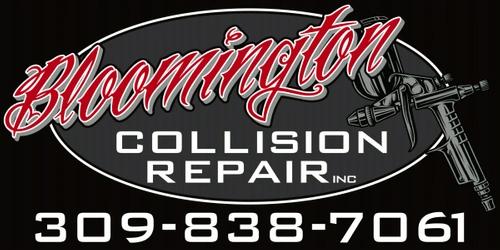 Logo_1558450356662.png
