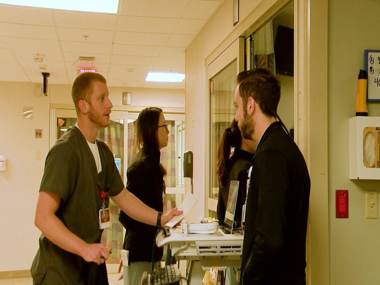 Nurses_1557252966377.jpg