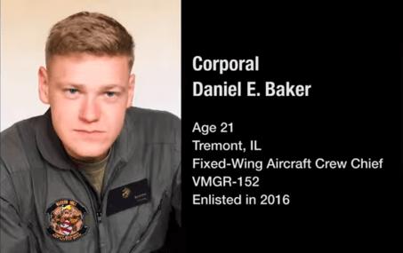 Daniel Baker_1560371073093.png.jpg