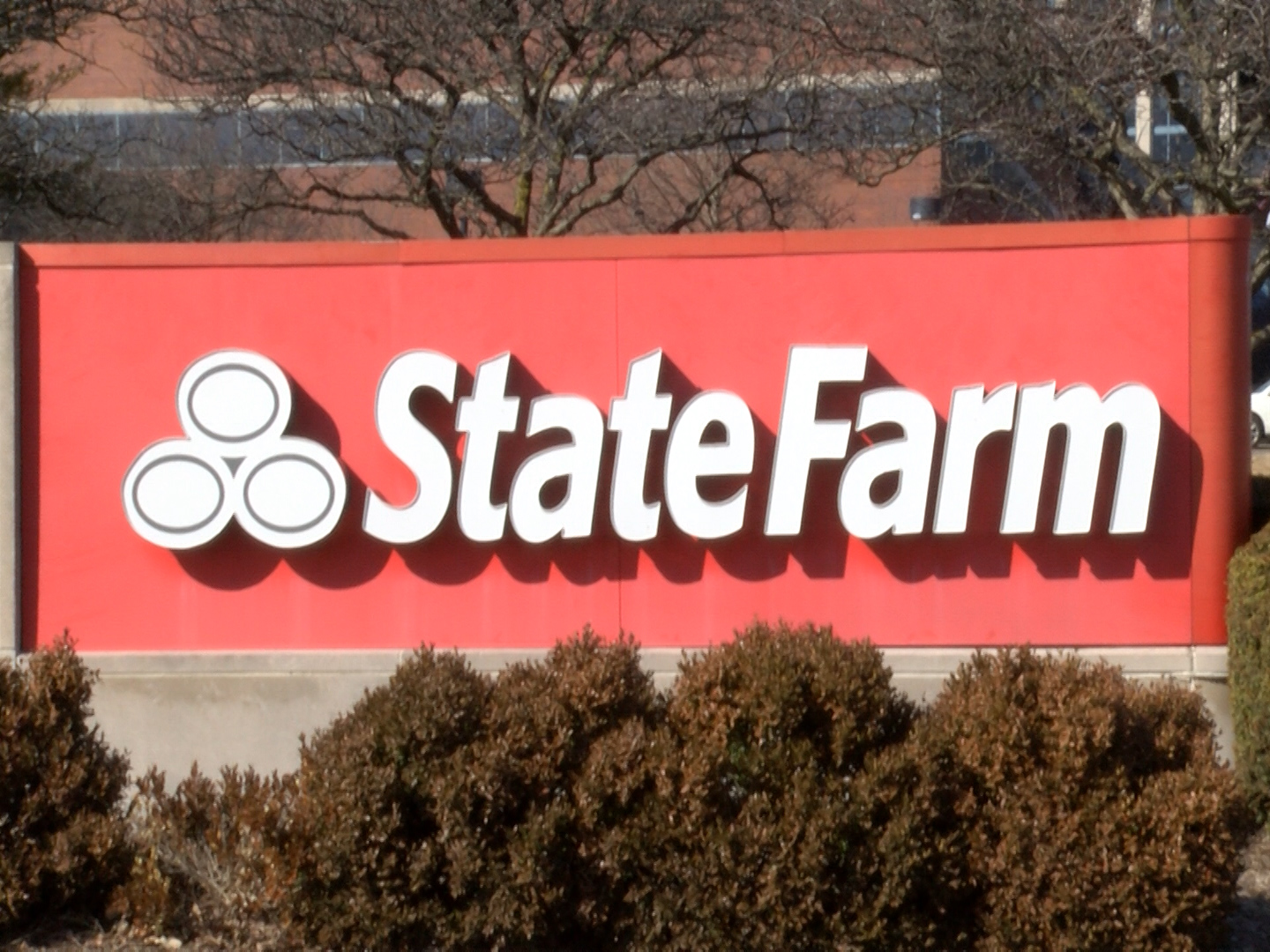 State Farm To Buy Auto Insurance Company Gainsco Ciproud Com