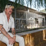 """""""Tiger King"""" Joe Exotic Launches """"Bachelor King"""" Contest to Find New Husband - Illinois News Today 💥👩💥"""