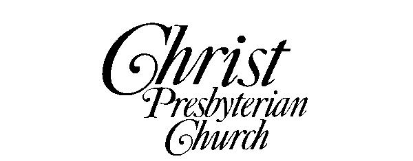 Central Indiana Presbytery
