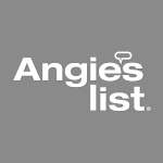 Find your top rated fence company, Central Iowa Fencing, on Angie's list