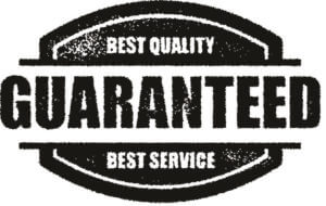 best fencing quality guaranteed