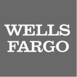 Proud partner with Wells Fargo
