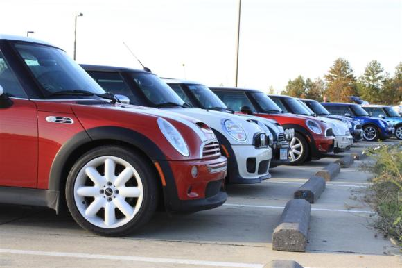 cars-fall-colors-drive-2010-2