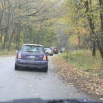 Backbone State Park (2)