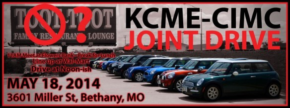 joint-drive-FB-cover-photo-large