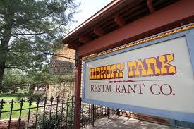 hickorypark