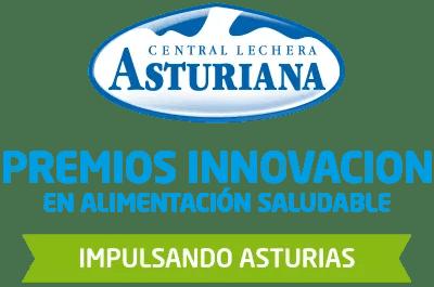 I Premios Innovación en Alimentación Saludable