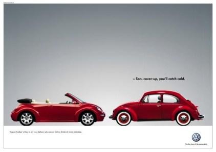 10-Volkswagen3